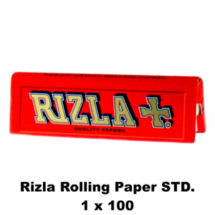 rizla-regular-red