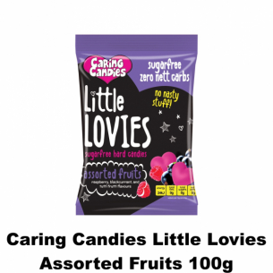 Caring-Candies-Little-Lovies-Assorted-Fruits