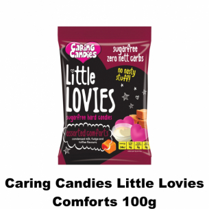 Caring-Candies-Little-Lovies-Comforts