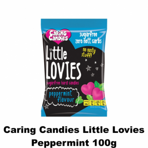 Caring-Candies-Little-Lovies-Peppermint