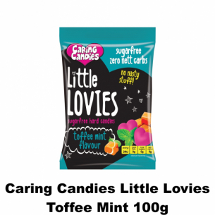 Caring-Candies-Little-Lovies-Toffee-Mint