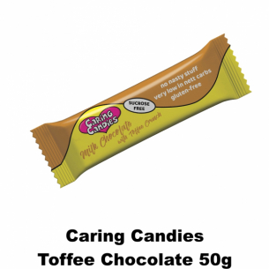 Caring-Candies-Toffee-Mint-Choc