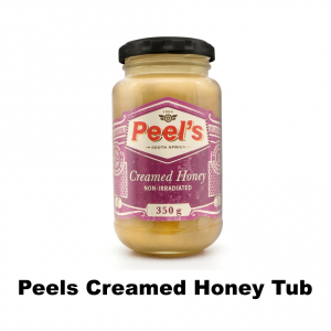 Peels-Creamed-Honey