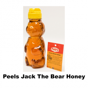 Peels-Honey-Jack-The-Bear