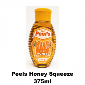 Peels-Pure-Honey-375ml